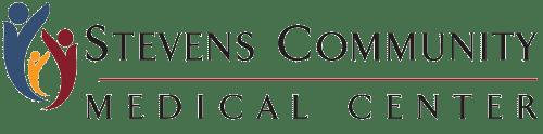 scmc-logo